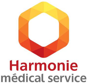 Harmonie Médical Service – Favoriser l'accès à un matériel de qualité
